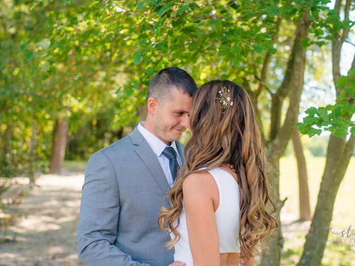 Tmx Dsc 6000 51 731639 Browns Mills, NJ wedding photography