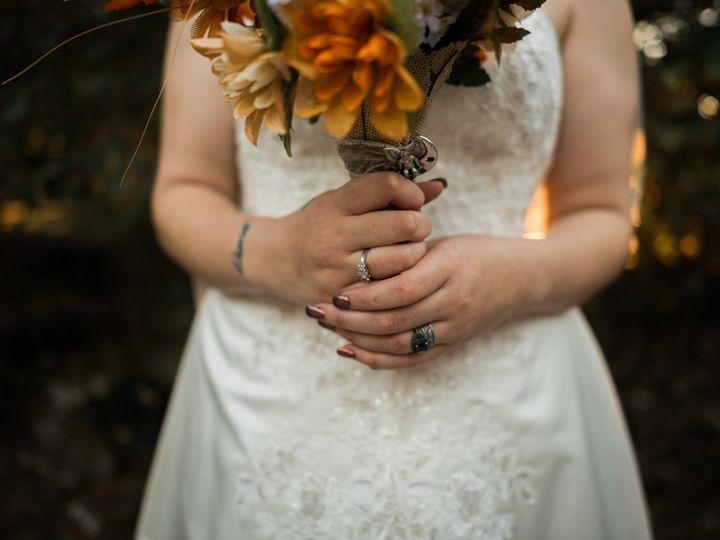 Tmx Dsc 7477 2 51 731639 Browns Mills, NJ wedding photography