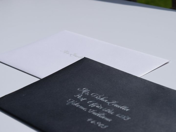 Tmx Dsc 8747 51 1041639 Carmel, IN wedding invitation