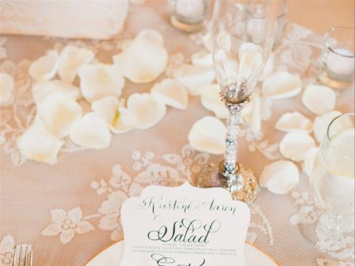 Tmx Img 1909 51 1041639 Carmel, IN wedding invitation