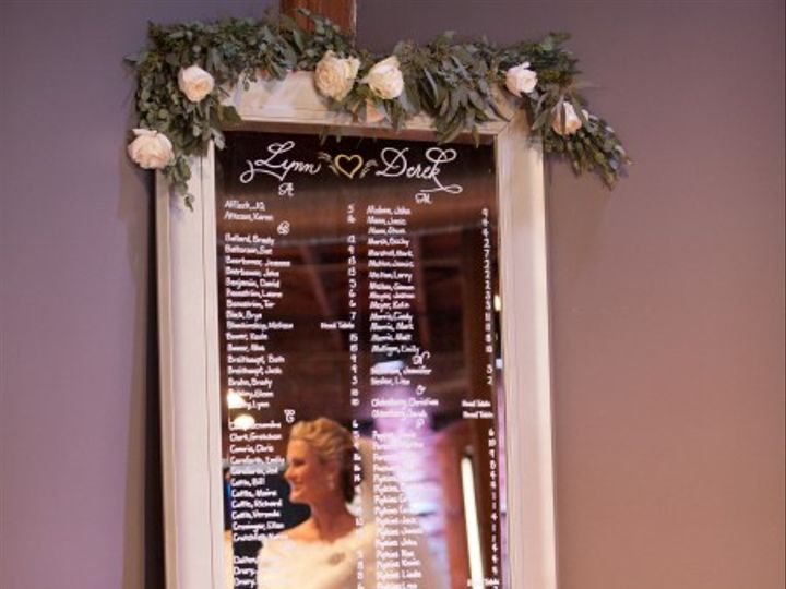 Tmx Sjp1128 51 1041639 V1 Carmel, IN wedding invitation