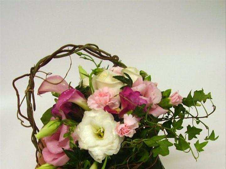 Tmx 1278516024380 AtendantBouquet Yerington wedding florist