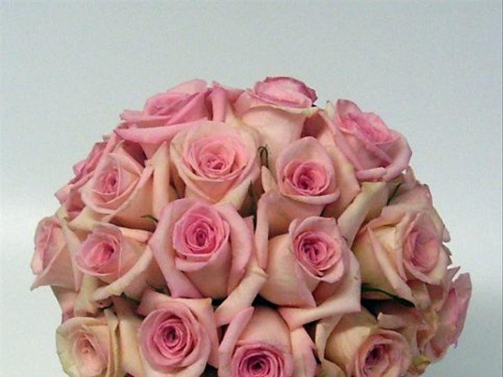 Tmx 1278516044239 P7310133 Yerington wedding florist