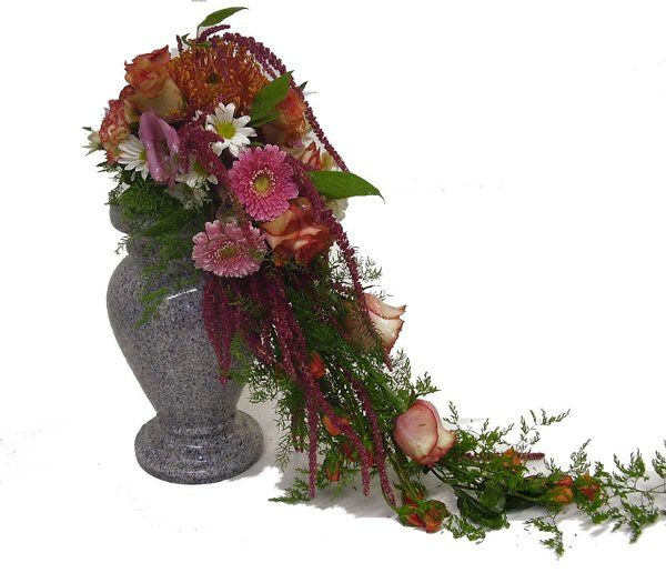 Tmx 1278516080723 Cascadebouquetside Yerington wedding florist