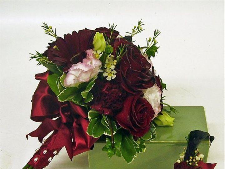 Tmx 1321383557214 P7290132 Yerington wedding florist