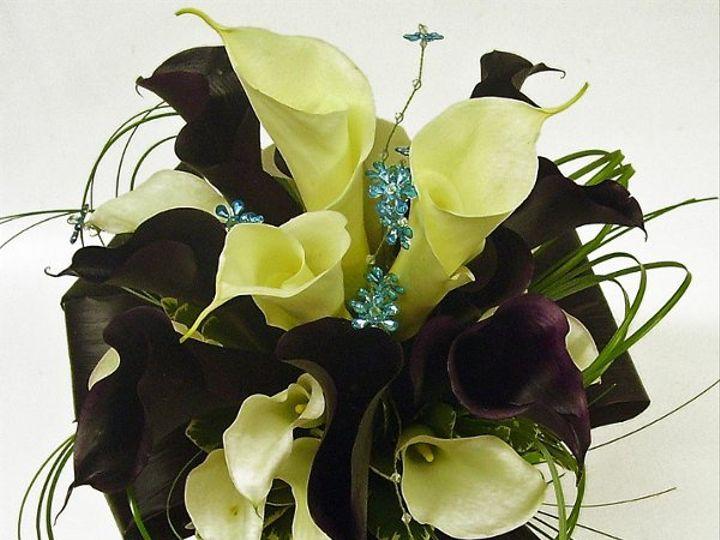 Tmx 1321383579272 P7310012 Yerington wedding florist