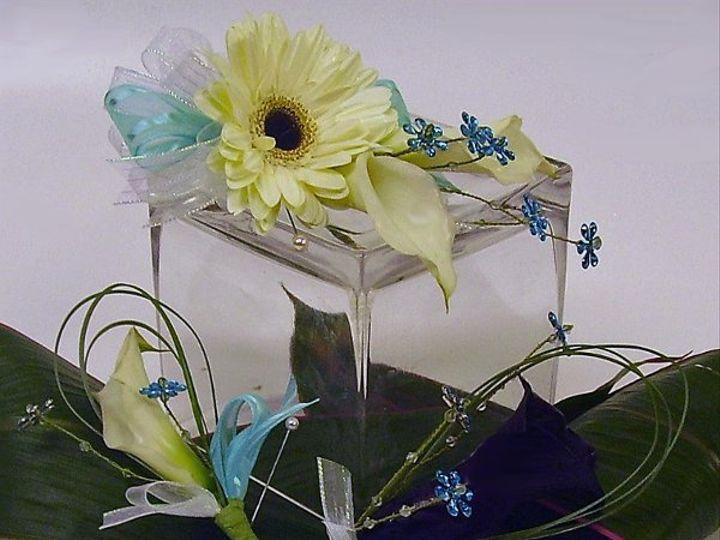 Tmx 1321383584701 P7310015 Yerington wedding florist