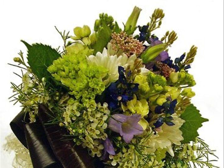 Tmx 1321383596276 P3070095 Yerington wedding florist