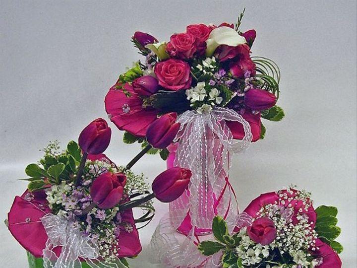 Tmx 1321383614591 P3200141 Yerington wedding florist