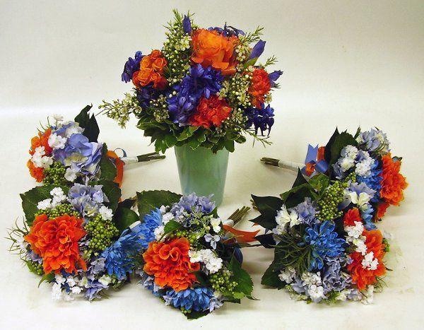 Tmx 1321383634059 P7150104 Yerington wedding florist