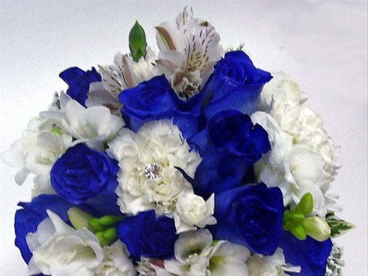 Tmx 1321383645042 P6050116 Yerington wedding florist
