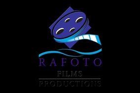 Rafoto Films Productions
