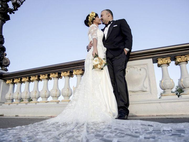 Tmx Mg 9537 1 51 1961639 159716498511192 Colorado Springs, CO wedding videography