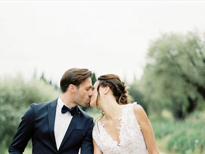 Tmx Rafoto Photo 25 51 1961639 160373655590433 Colorado Springs, CO wedding videography