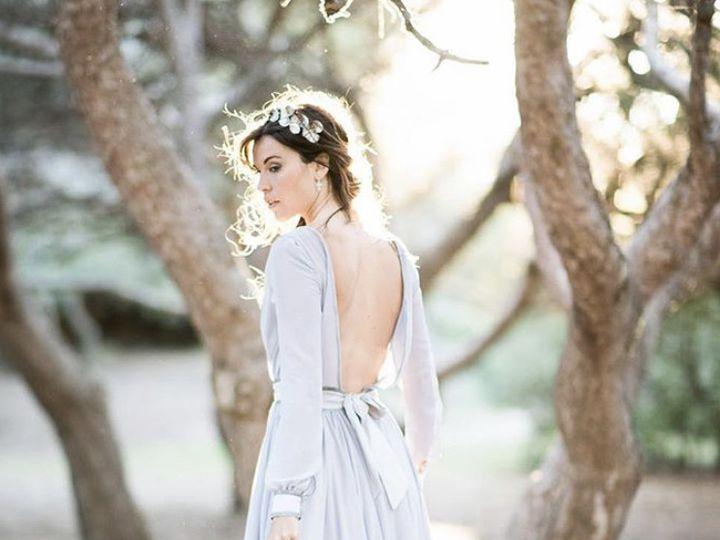 Tmx Rafoto Photo 26 51 1961639 160373655572604 Colorado Springs, CO wedding videography