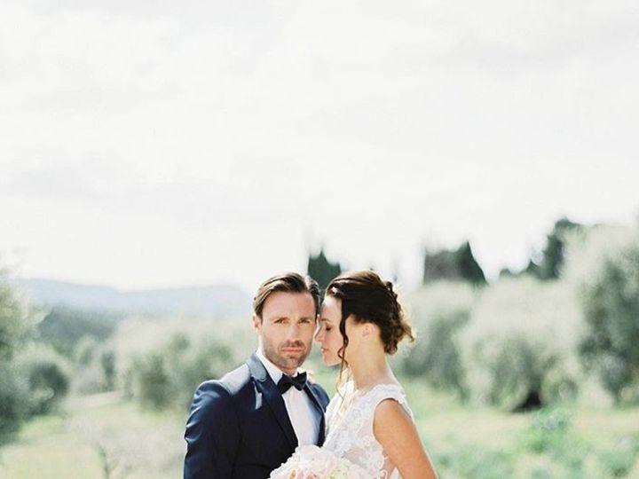 Tmx Rafoto Photo 27 51 1961639 160373655519515 Colorado Springs, CO wedding videography