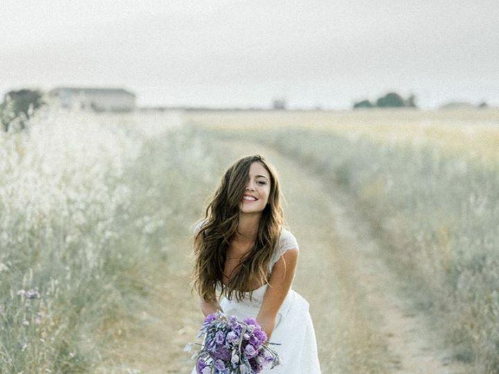 Tmx Rafoto Photo 4 51 1961639 160373655375397 Colorado Springs, CO wedding videography