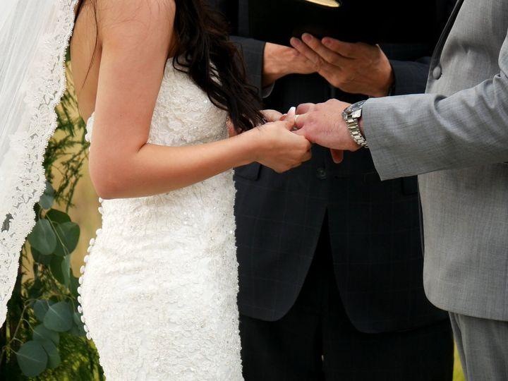Tmx Rafoto Photo 51 1961639 160373656038381 Colorado Springs, CO wedding videography