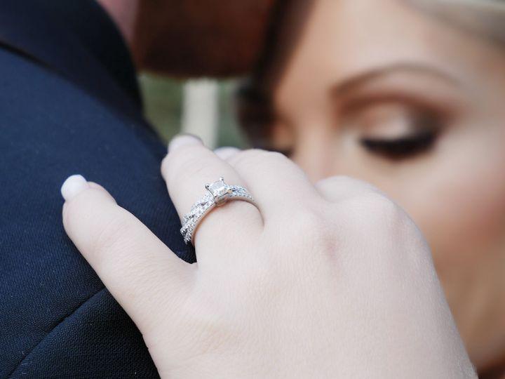 Tmx Rafoto1 51 1961639 160373835869016 Colorado Springs, CO wedding videography