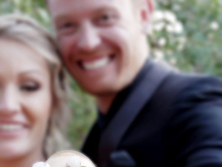 Tmx Rafoto2 51 1961639 160373835120403 Colorado Springs, CO wedding videography
