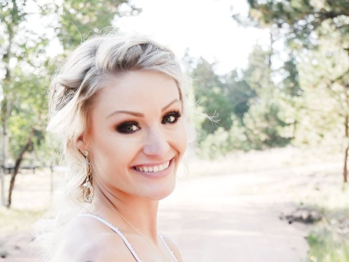 Tmx Rafoto 51 1961639 160373838088794 Colorado Springs, CO wedding videography