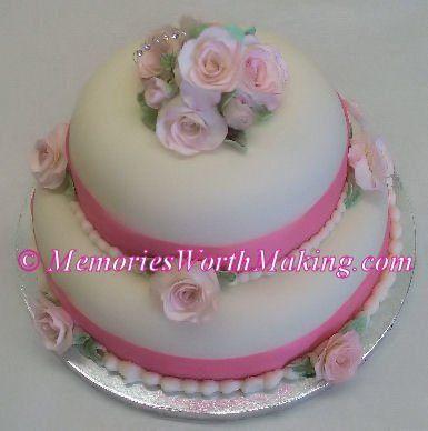 Tmx 1256148952953 GGcakeMWM Red Oak wedding cake