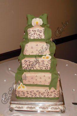 Tmx 1287602633163 MaryBP9110328NAME Red Oak wedding cake