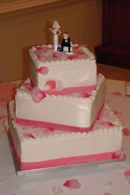 Tmx 1491444683968 Sherrodcrop256 Red Oak wedding cake