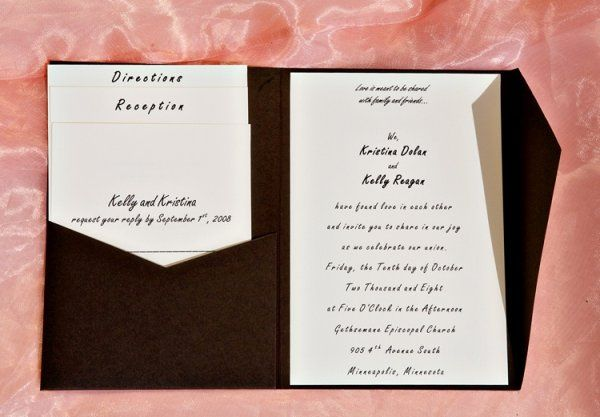 Tmx 1266713077179 Invitationpictures3 Osseo wedding invitation