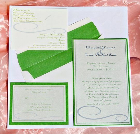 Tmx 1266713191913 Invitationpictures13 Osseo wedding invitation