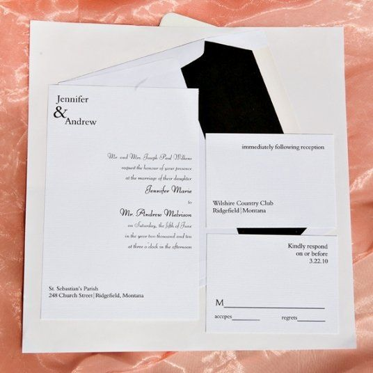 Tmx 1266713485226 Invitationpictures12 Osseo wedding invitation
