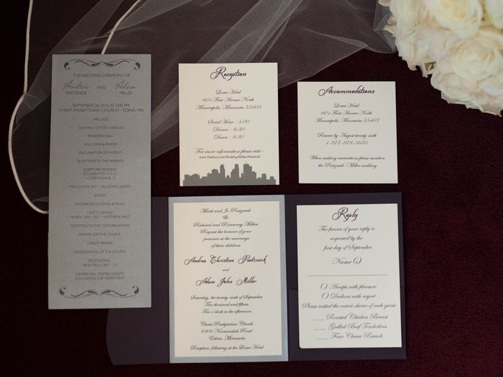 Tmx 1445355242147 Adam Andrea Blog 2 0008 Osseo wedding invitation