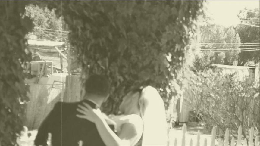 Sample Wedding Album Pic21 Sub Zero Motion Films www.InsaneBuzz.com