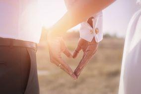 Brideocracy
