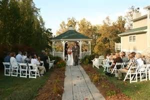 Tmx 1455742473395 Wed 5 Akron wedding officiant