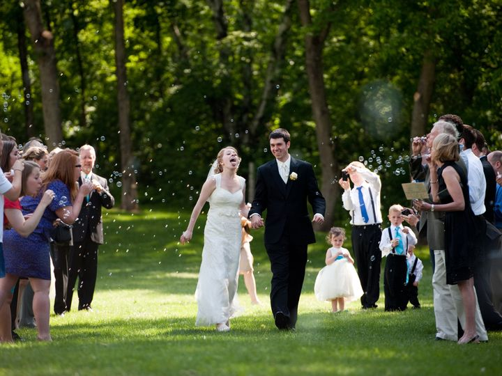 Tmx 1455742512463 Wed 3 Akron wedding officiant