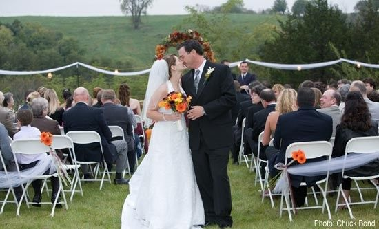 Tmx 1455742553748 Wed 6 Akron wedding officiant