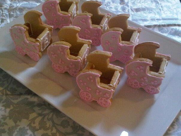 Tmx 1372516207138 Cookies 5 Lemoyne wedding favor