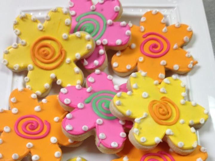 Tmx 1372516212090 Cookies2 Lemoyne wedding favor