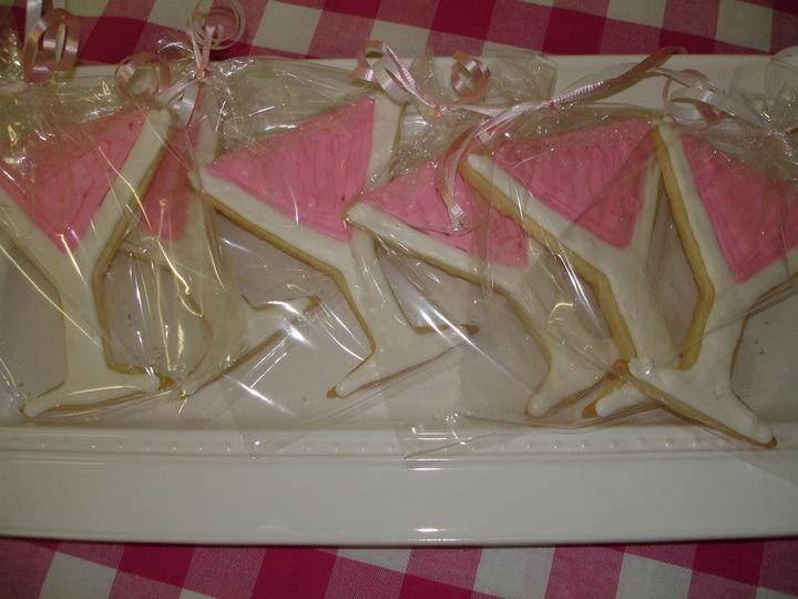 Tmx 1372516421051 Cookies6 Lemoyne wedding favor