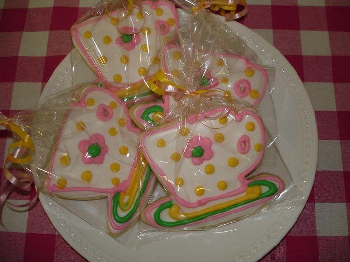 Tmx 1372516424425 Cookies7 Lemoyne wedding favor