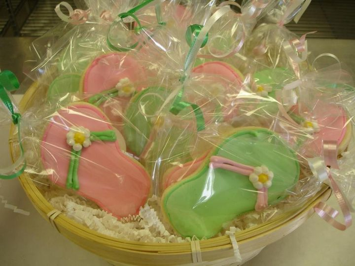 Tmx 1372516557699 Cookies9 Lemoyne wedding favor
