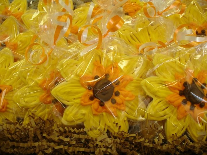 Tmx 1372516671064 Cookies10 Lemoyne wedding favor