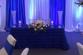 Elegant Events by Wanda