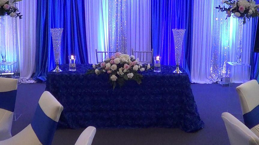 wedding reception karen kidd sweetheart table 51 1032639 1567809770