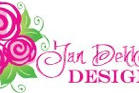 Jan Dekker Designs