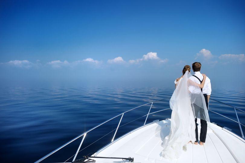 istock 621820634 wedding 51 1872639 158929822819410