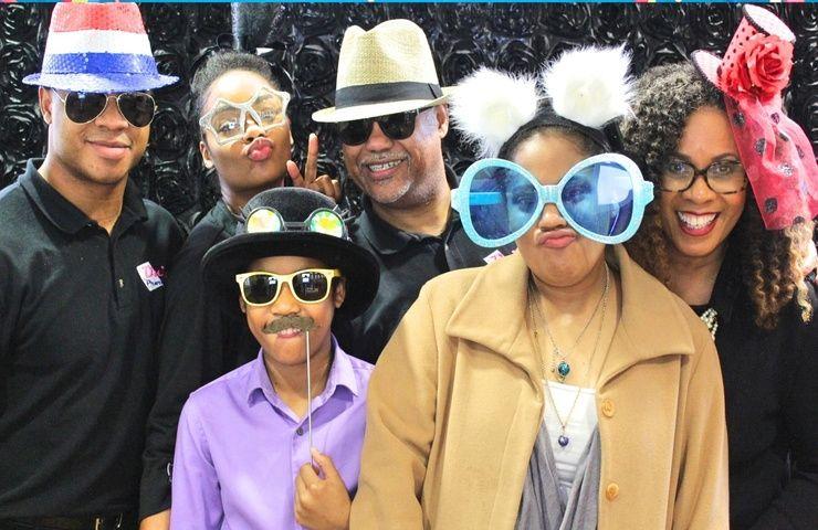 family fun affair festival 740x480 51 1803639 159477339510298
