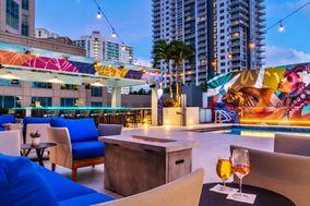 Hyatt Centric Las Olas Fort Lauderdale