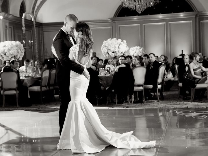 Tmx 1416620968736 Bobdawndavisphotographyashleyjpwedding07  Pasadena, CA wedding venue